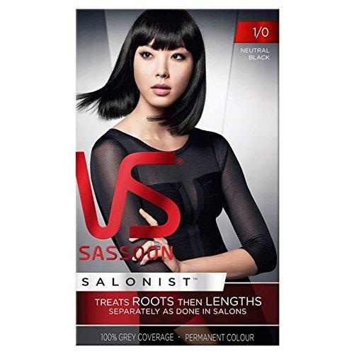vidal-sassoon-tinte-para-el-cabello-negro-neutro-1-0-paquete-de-4