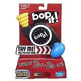 Hasbro Bop It! Micro Series Game