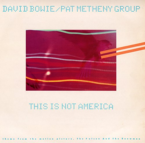david-bowie-et-pat-metheny-group-this-is-not-america-version-chantee-et-version-instrumentale-the-th