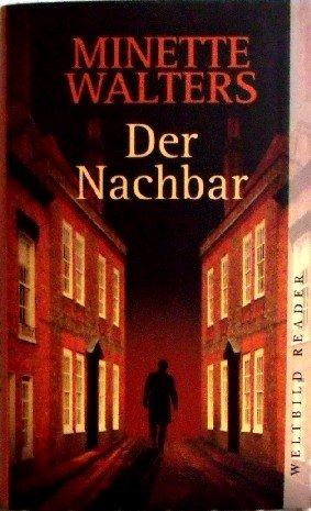Der Nachbar. Roman (Weltbild Reader)
