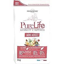 Pro Nutrition flatazor–Pure Life Mini adulto 2kgs