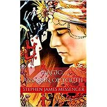Magic: Assassin of Youth (English Edition)