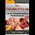 Das Fellatio-Prinzip - Von der Königsdisziplin des Phalluslutschens: (Blowjob-Ratgeber)