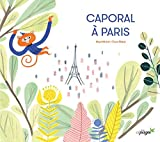 Caporal a paris