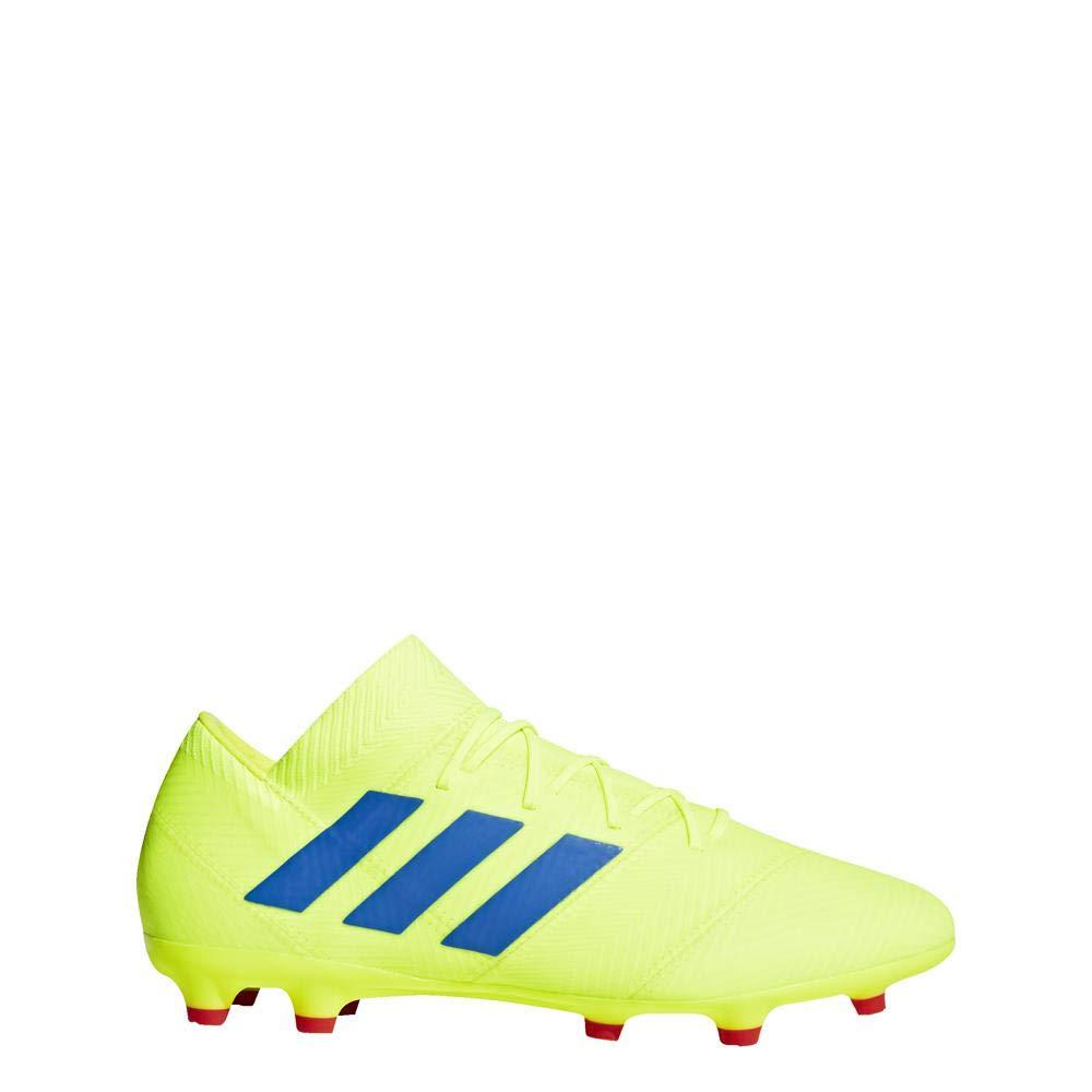 adidas Nemeziz 18.2 Fg, Scarpe da Calcio Uomo: MainApps