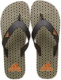 finest selection db3c3 11997 Adidas Mens Beach Print MAX Out 2 M Flip Flops Thong Sandals