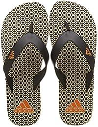 f8a2267c1411b1 Adidas Men s Flip-Flops   Slippers Online  Buy Adidas Men s Flip ...