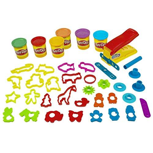 play-doh-fun-factory-deluxe-set