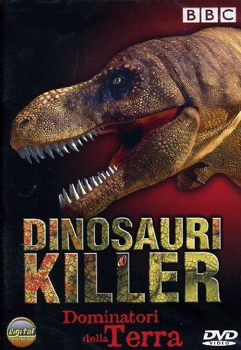 Dinosauri Killer