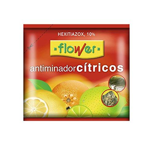 anti-minador-de-ctricos-25-gr