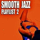 Smooth Dancin (Sexy Twilight Remix) [Smooth Jazz Upbeat Vocal Saxophone]