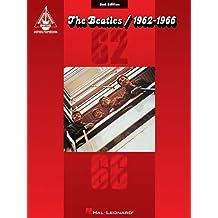 The Beatles/1962-1966