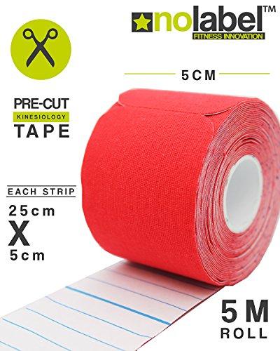 kinesiologia-tape-vendaje-neuromuscular-pre-cortado-4-colores-5-metros-vendaje-terapeutico-deportivo