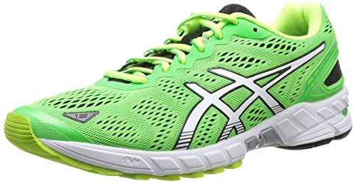 asics gel ds trainer 19 neutral review