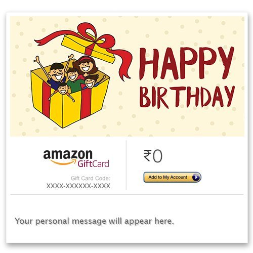 Amazon gift oclock tncs amazon gift cards gift cards easter gift cards negle Image collections
