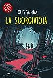 Scarica Libro La scorciatoia (PDF,EPUB,MOBI) Online Italiano Gratis