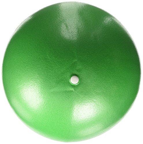 MsdEurope Ball 18â Cm – Pilates