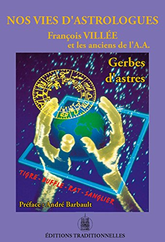 nos-vies-d-39-astrologues-gerbes-d-39-astres