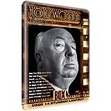 Hollywood Classics DVD-Box