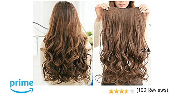 Cheap real hair extensions clip in choice image hair extension hair extensions amazon xy angel hot fashion 22 curly clip in hair extensions pmusecretfo choice image pmusecretfo Images