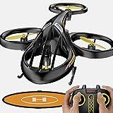 SYMA TF1001 RC Helikopter ferngesteuert Fernbedienung Hubschrauber 3.5 Kanal 2.4 Ghz LED Gyro Spielzeug Flugzeug Geschenk für Kinder