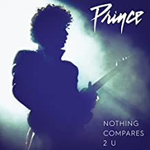 "Nothing Compares 2 U [LIMITED EDITION VINYL 7"" SINGLE] [VINYL]"