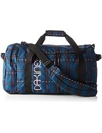DAKINE Damen Sporttasche Womens EQ Bag