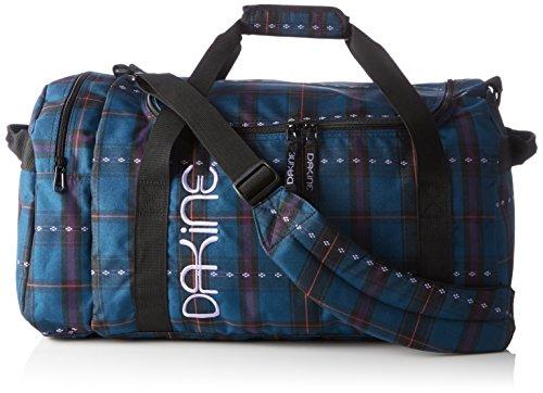Dakine Damen Sporttasche Womens EQ Bag, Suzie, 56 x 28 x 28 cm, 51 Liter