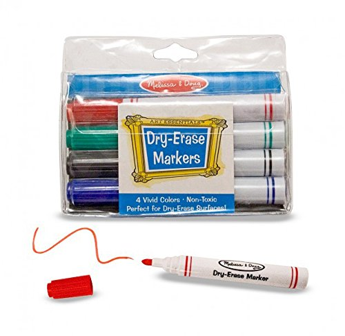 dry-erase-markers