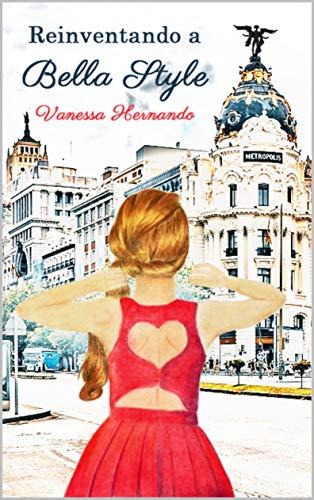 Reinventando a Bella Style de Vanessa Cabero