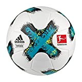 adidas Performance Torfabrik Junior 350 Fußball Spielball