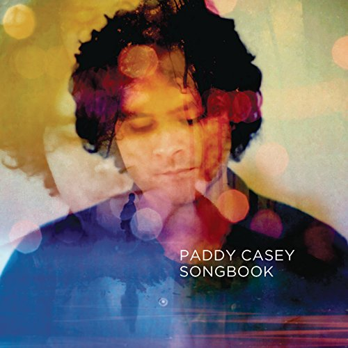 Songbook: The Best of Paddy Ca...