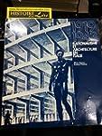 1919 1943 Rationalisme et architectur...