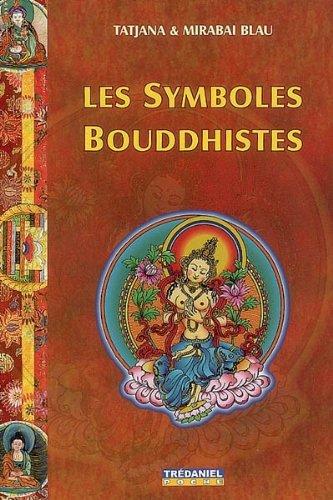 Symboles bouddhistes