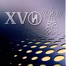 XV-15 Jahre Welle:Erdball Hörerclub