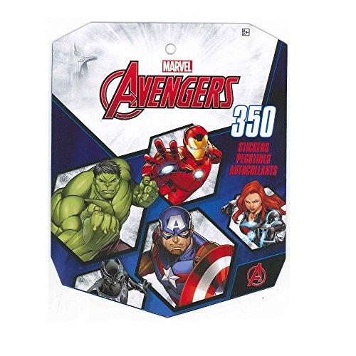 30c8a94a79 The Avengers Schlafanzug Pyjama Iron man Hulk Captain America Heroes 116-152  Bademode