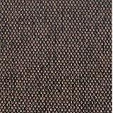 Ventadecolchones - Canapé Modelo Serena Gran Capacidad tapizado en Queen Marron Medidas 180 x 200 cm