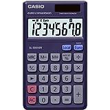 Casio SL 300 VER Calculatrice Bureau