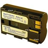 Batterie compatible pour CANON EOS-5D