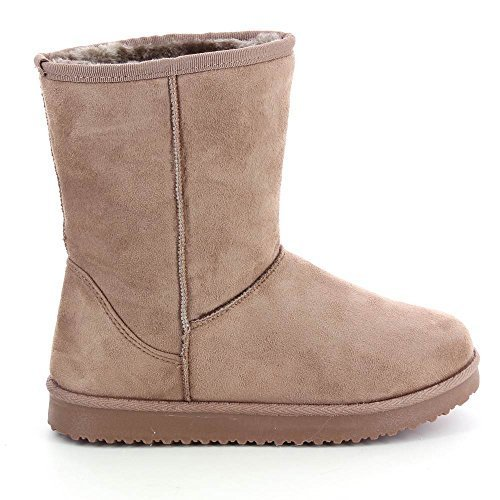bottines-style-boots-interieur-fourre-39beige