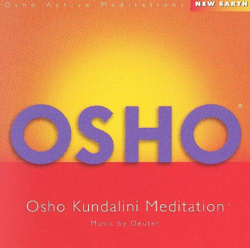 Kundalini-Osho...