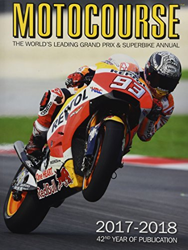 NNUAL: The World's Leading Grand Prix and Superbike Annual ()
