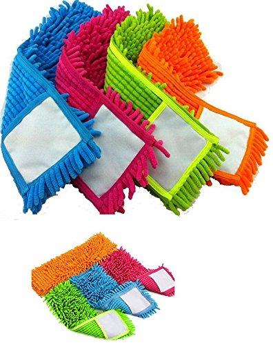 mopa-de-microfibra-limpiador-sweeper-madera-laminado-baldosa-wet-dry-fijacion-recambio-mopa-cabezas-