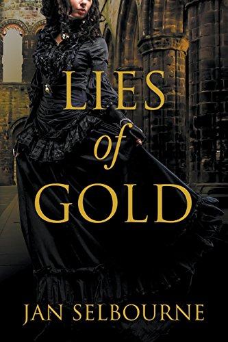 lies-of-gold