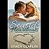 Seaside Heartbeats: A Sweet Romance (The Hunters Book 2) (English Edition)
