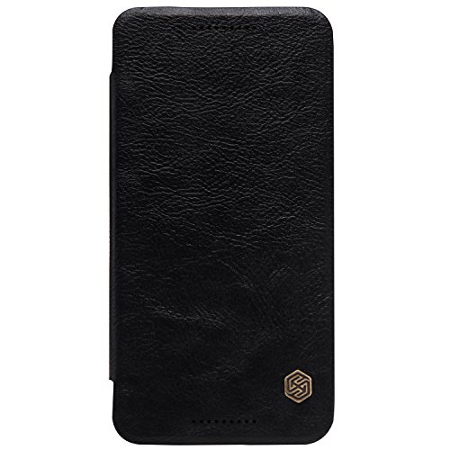 nillkin-premium-leather-cover-with-360-d-flip-front-protective-shell-google-lg-nexus-5x-case-male-bu