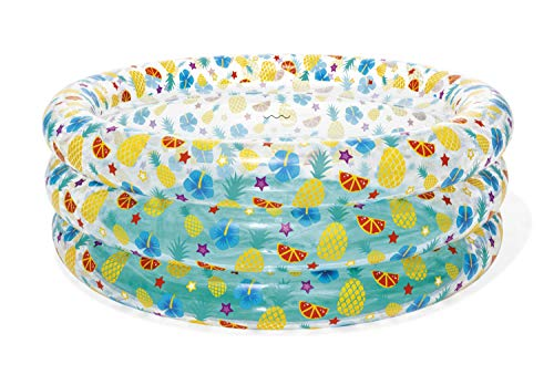 Bestway Planschbecken Tropical, 150 x 53 cm