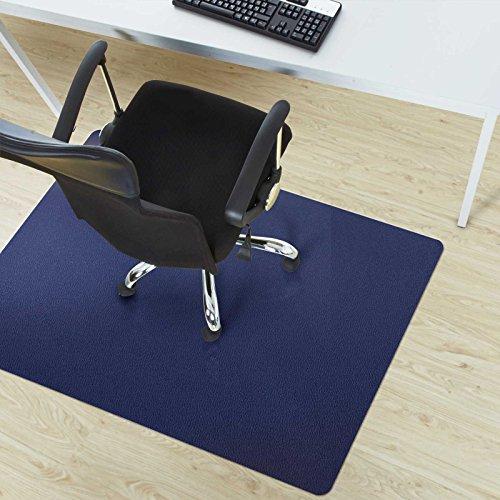 casa-purar-dark-blue-chair-mat-75x120cm-25x4-hard-floor-protection-pvc-phthalate-free-in-10-colours