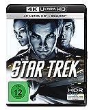 Star Trek Die Zukunft kostenlos online stream