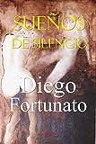 Sue�os de silencio (Spanish Edition)